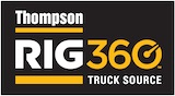 Thompson Lift Truck Company, Inc.