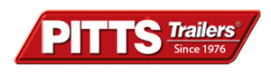 Pitts-Logo.png